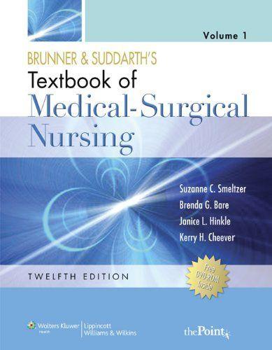 nursing health assessment a critical thinking case studies approach