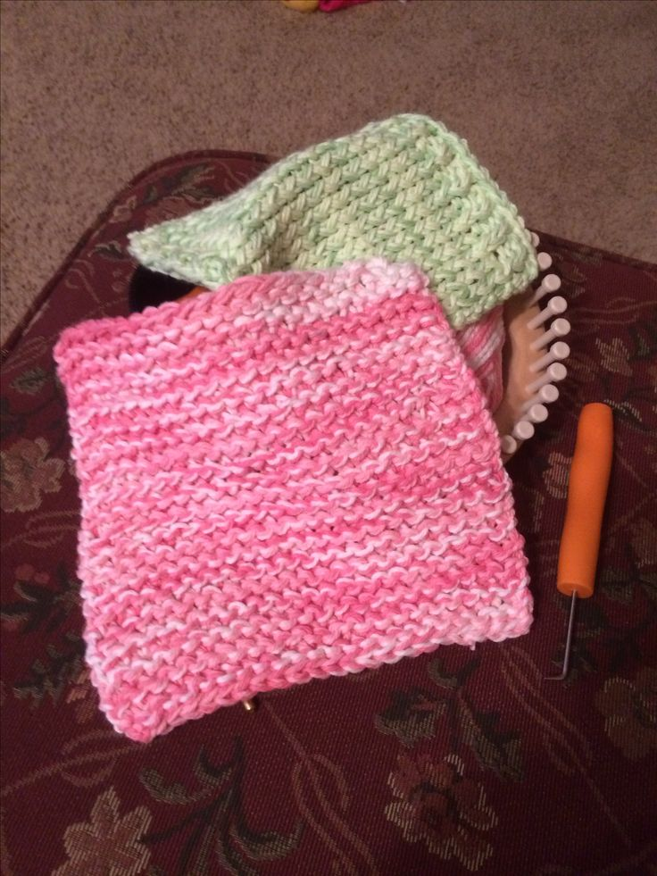 knitting projects Find and save ideas about beginner knitting projects on pinterest | see more ideas about beginner knitting, knitting basics and easy knitting projects.