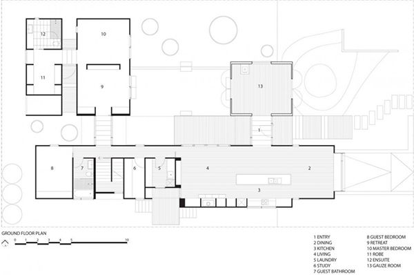 Home design and interior design gallery of exciting home floor plan