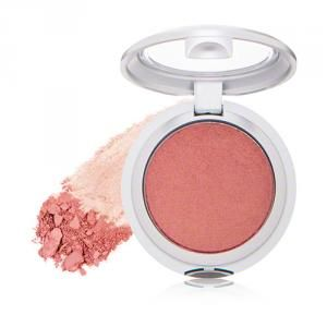 Pur Minerals Mineral Blush - Polynesian Pink at DermStore. Save Up to