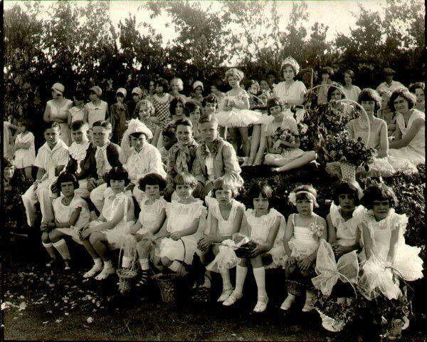 Mrs. Vassilyeva of Sheya Russia had 69 children 16 sets of twins world record.