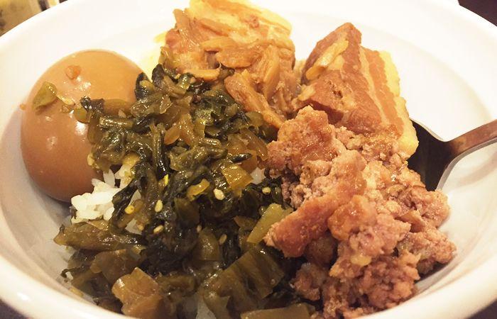 魯肉飯の画像 p1_28
