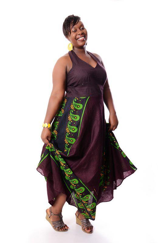 beautiful african dress   Beautiful, Elegant, Voluptuous- Original W ...