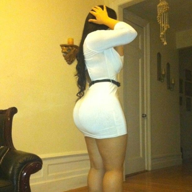 Marleny Nunez   yummy women   Pinterest