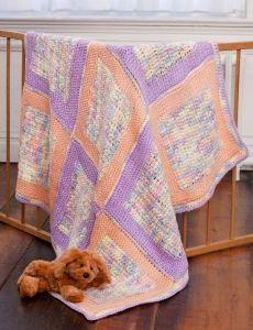 PATTERN CROCHET SNUGGIE BLANKET ? Free Crochet Patterns