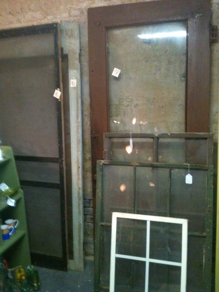 Wooden doors cheap old wooden doors for sale for Windows doors for sale