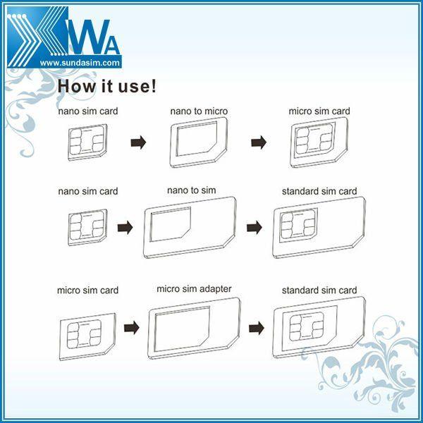 micro sim to mini sim pdf