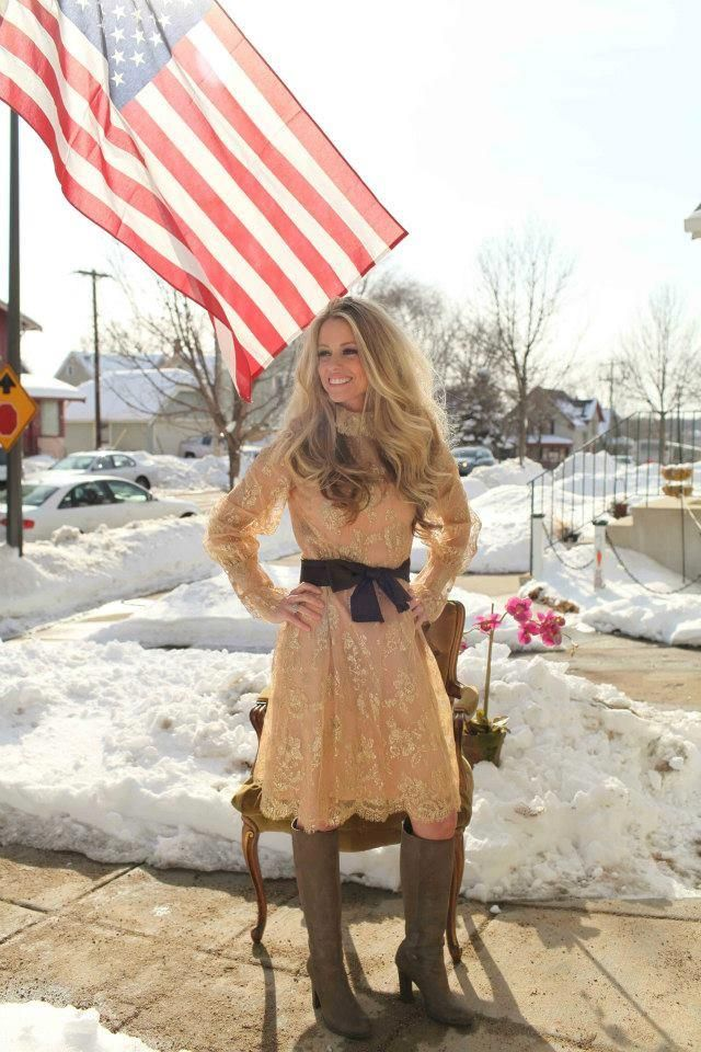 Nicole curtis rehab addict quot obsessed with saving old houses from