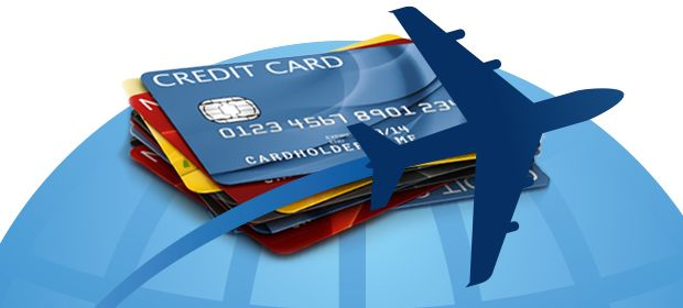 credit cards for credit score under 600