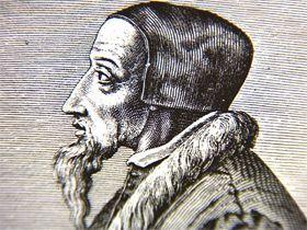 Albert Mohler Dissertation