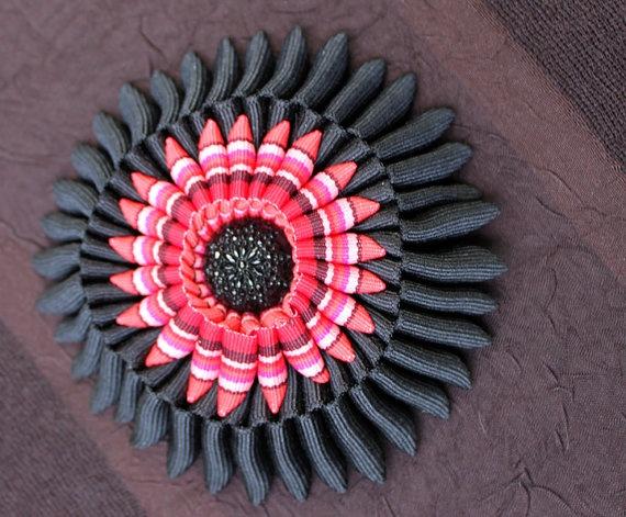 Вязание для самых маленьких фото