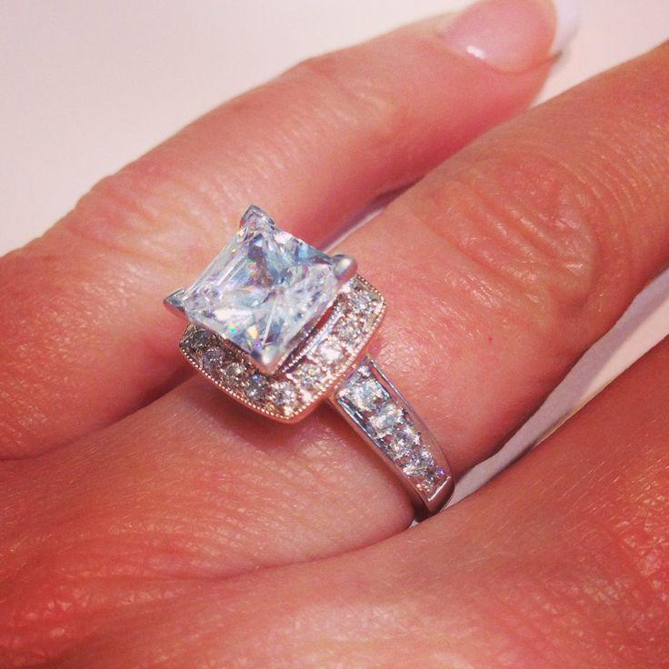 Pin by Kayla Lane on Dream Wedding
