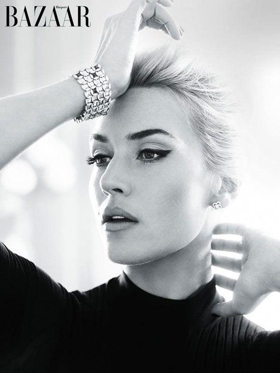 Kate Winsle#.