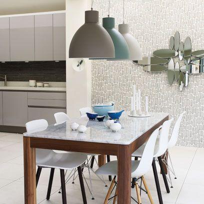 Kitchen Table Pendant Lighting Image Furniture Inspiration