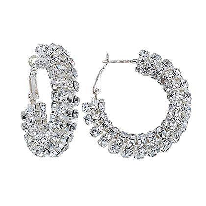 By denise lawson on blinging traci lynn fashion jewelry www trac