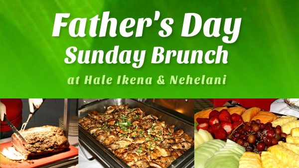 father's day brunch in princeton nj