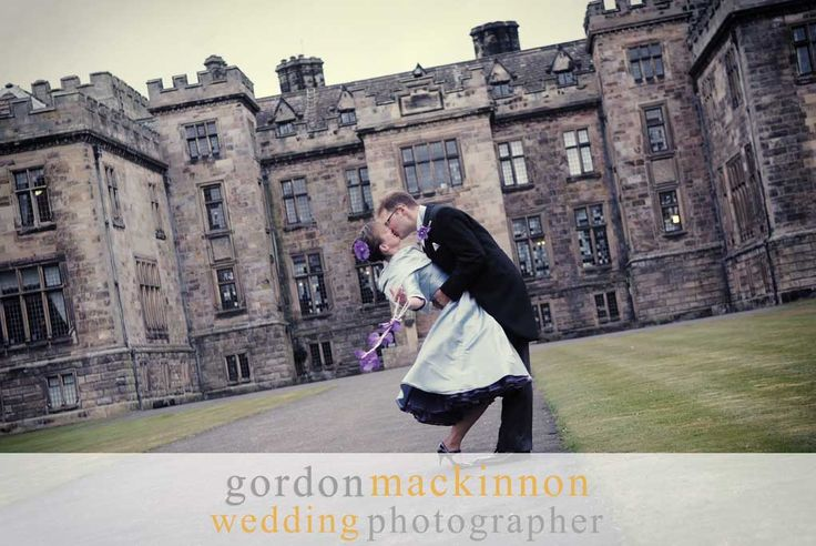 http://gordonmackinnon.files.wordpress.com/2009/04/ford-castle-wedding-4.jpg