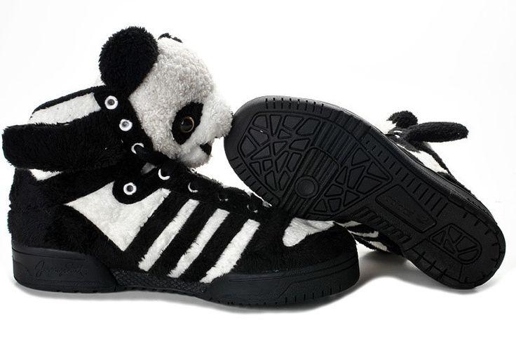 panda designer genius
