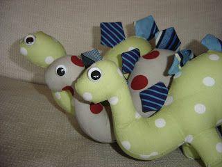 Stuffed Animal Patterns   eBay - Electronics, Cars