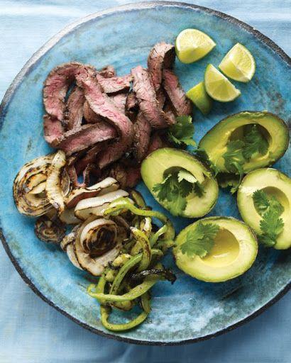 Latin Marinade Recipe on Yummly | Recipes I Need to Try Soon! | Pinte ...