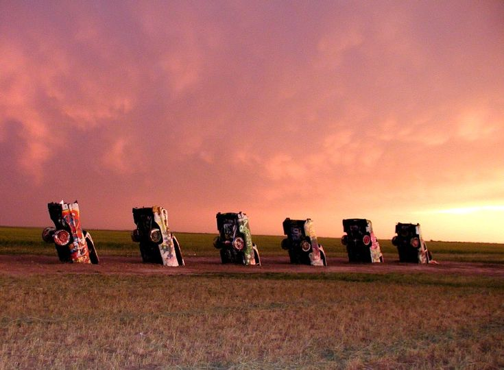 cadillac ranch amarillo tx thinc 39 s places pinterest. Cars Review. Best American Auto & Cars Review