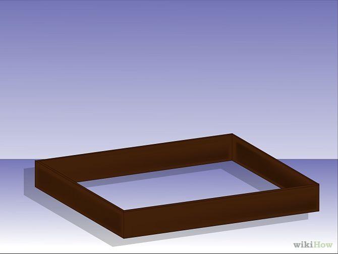 Best Price Mattress New Innovative Steel Box Spring