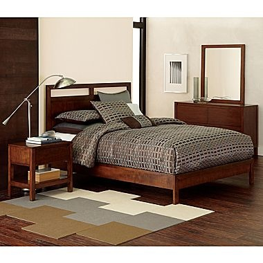 more like this bedroom furniture bedroom sets and walnuts