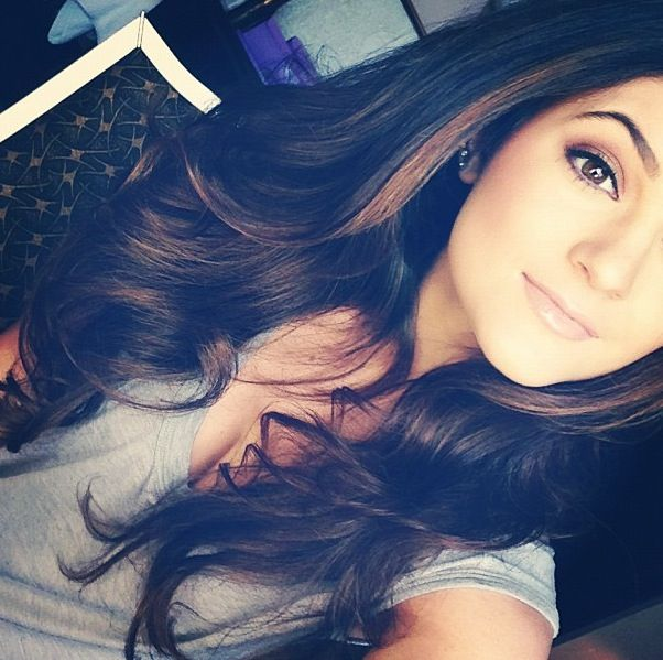 Kylie Jenner Hair Highlights Hairs Picture Gallery