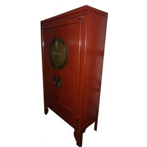 armoire mariage chinoise maison design. Black Bedroom Furniture Sets. Home Design Ideas