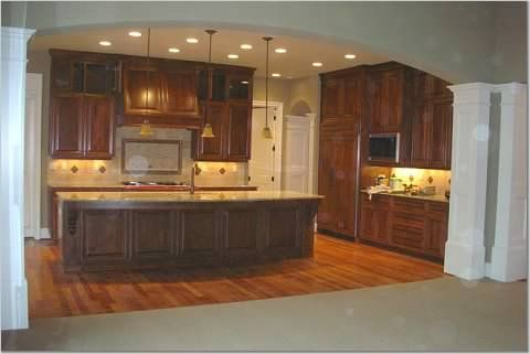 Pin by vito munaco on new house ceiling designs pinterest for Kitchen cabinets for 7 foot ceilings