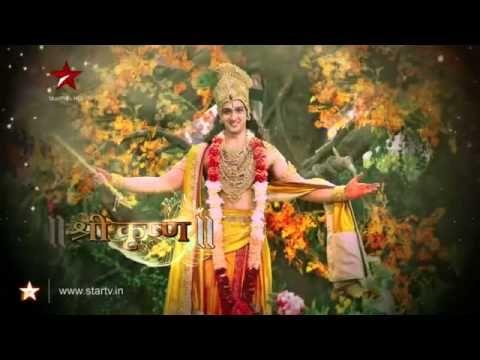 Mahabharat serial songs youtube