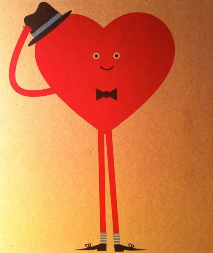 funny valentines presents