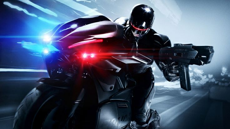 robocop 2014 free online movie streaming