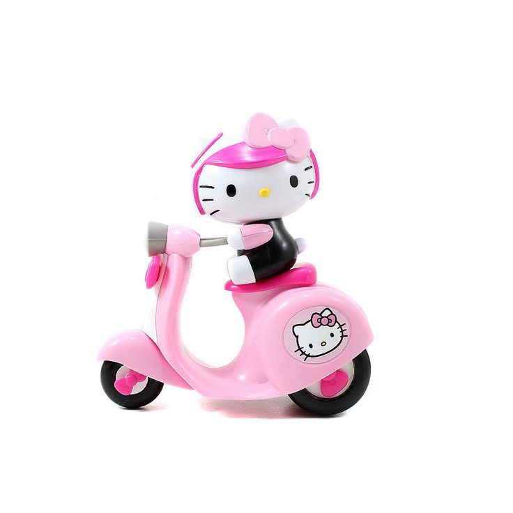 Hello Kitty Toys R Us : Pin by margaret kadoi on hello kitty toys pinterest