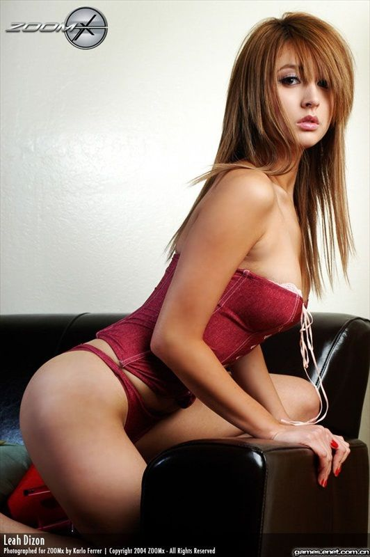 hot #sexy #asians | Like! | Pinterest