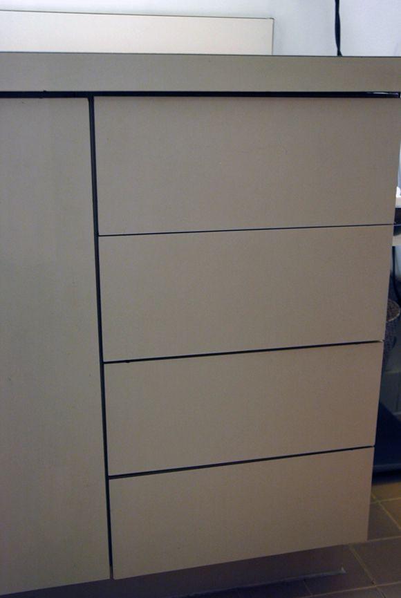 painting laminate bathroom cabinets painting laminate