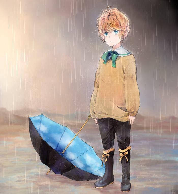 Sakamaki shuu when he was little q diabolik lovers pinterest