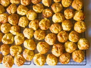cheddar puffs   Favorite Recipes   Pinterest