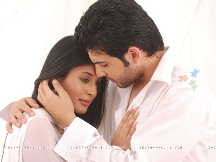 Download Serial Song Kitani Mohabbat Hai Complete