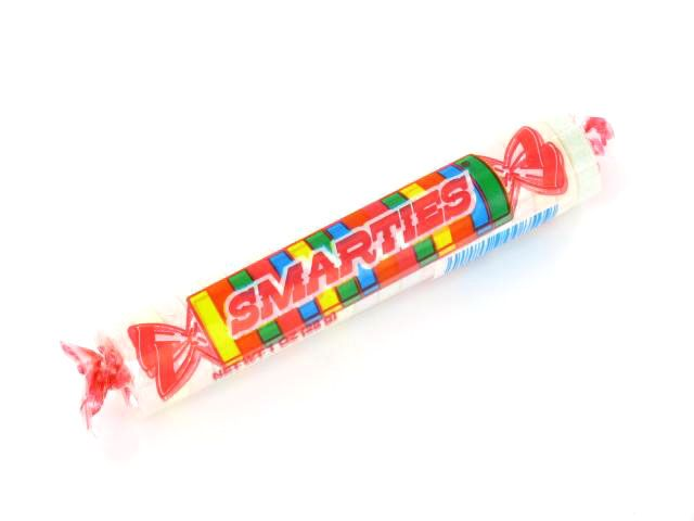 Smarties | childhood toys and stuff that i loved | Pinterest Smarties