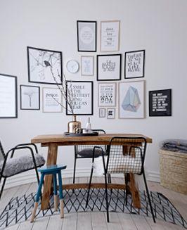 Velkommen til Bolina på nett ! Aktuelt  interior design  Pinterest