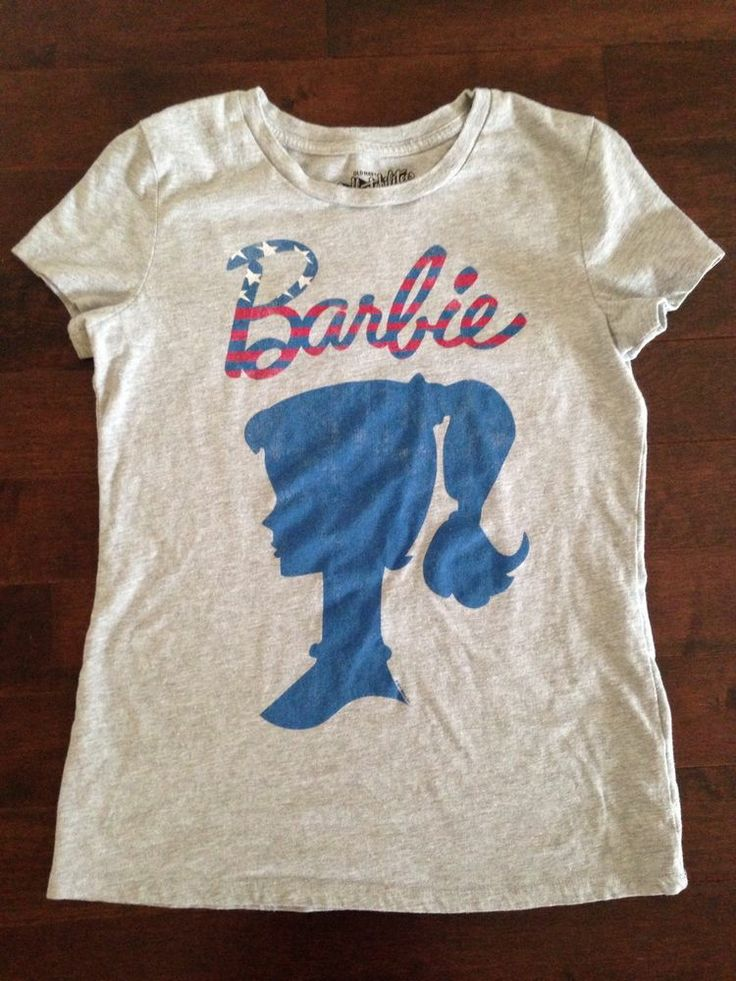 4th of july t shirts old navy