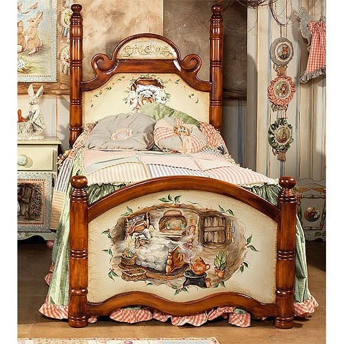 Hand Painted Furniture Hand Painted Pinterest
