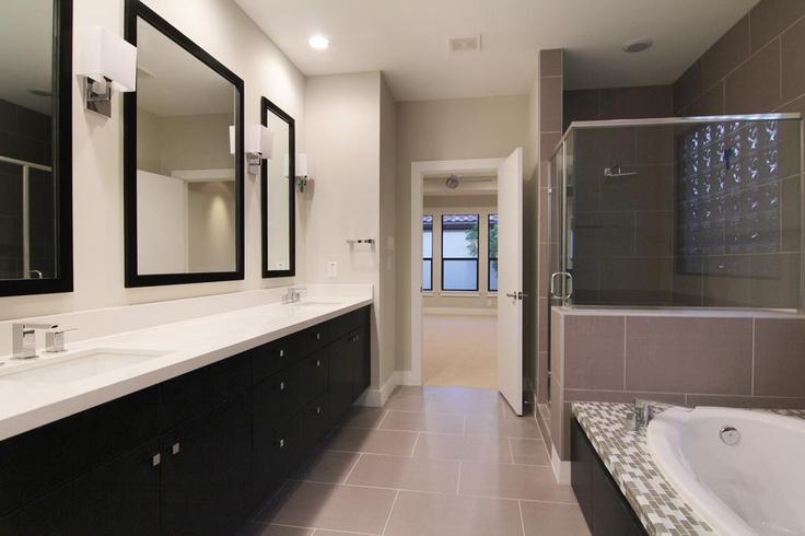 Awesome Master Bath Home Bathroom Pinterest
