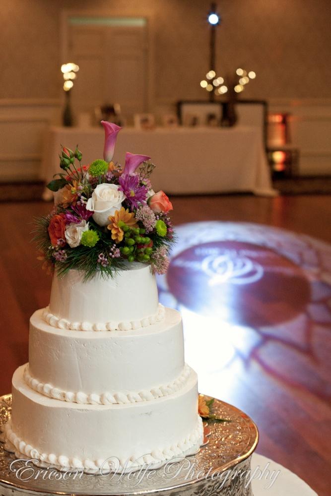 Wedding Cakes Worcester Ma Wedding Cakes
