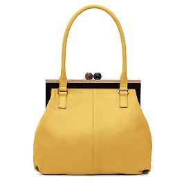 Kate Spade Bixby bag