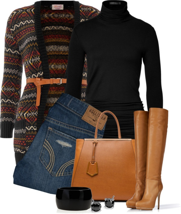 """comfy and cozy"" by tammylo-12 on Polyvore"