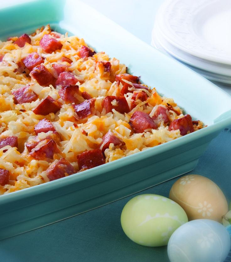 potato bake tomato pasta and potato bake easy sausage and potato bake ...