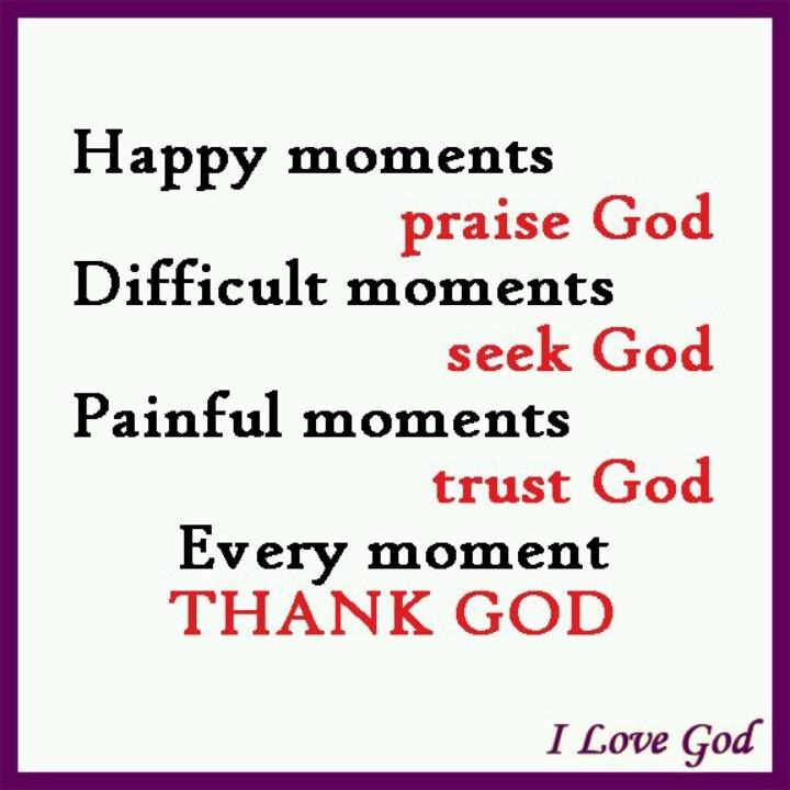 Amen praise god bible quotes amp verses pinterest