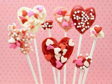 valentine day quick easy recipes